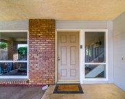 2290     Oldridge Drive, Hacienda Heights image