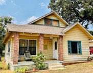 6028 Forest Hill Drive, Forest Hill image