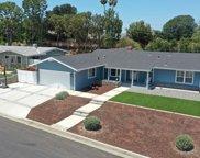 3024   N Oceanview Street, Orange image