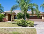 2941 Winding Trail, Kissimmee image