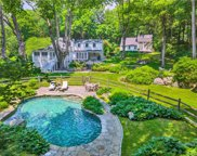 198 Mill  Road, New Canaan image