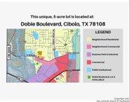 Dobie Blvd., Cibolo image
