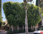7604 Lexington Avenue, West Hollywood image