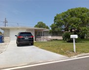 2313 Roselawn Drive, Holiday image