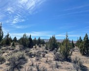 TL6187 Sequoia, Prineville image