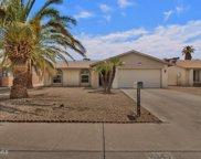 4141 W Christy Drive, Phoenix image