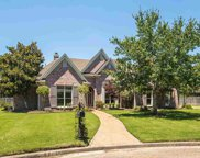 579 Wolf Meadow, Memphis image