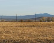 104d N Road 1 North West, Chino Valley image