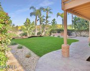 464 CANYON CREST Drive, Simi Valley image