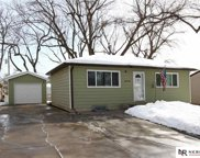 1414 N 61St Street, Lincoln image