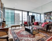 2900 Mckinnon Street Unit 503, Dallas image