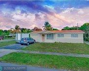 1560 NW 63rd Ave, Sunrise image