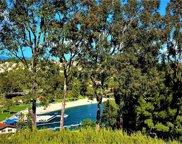 22396     Valdemosa     20, Mission Viejo image
