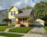 220 Bland Ave, Bucyrus image