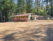 1783  Swansboro Road, Placerville image