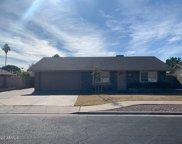 1719 W Natal Avenue, Mesa image