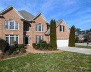 5103 Bearberry Point, Greensboro image
