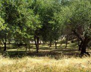 485  Encina Drive, El Dorado Hills image
