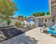 1233 Terilyn Ave, San Jose image