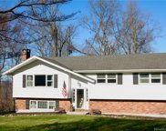 19 Sterling  Drive, New Milford image