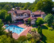 7S719 Donwood Drive, Naperville image