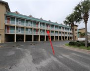 4000 Hwy 98 Unit Unit B3203, Mexico Beach image
