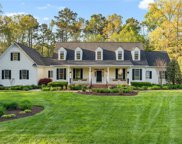 11609 Long Meadow  Drive, Glen Allen image