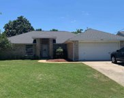1525 Kitty Hawk Dr, Gulf Breeze image