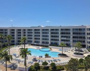 27800 Canal Road Unit 116, Orange Beach image