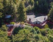 322 Canham Rd, Scotts Valley image