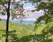 234-LOT 10 Cummings Ridge  Trail Unit #10, Hendersonville image