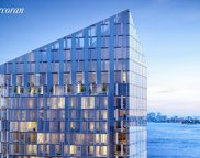 10 Riverside Blvd Unit 30F, New York image