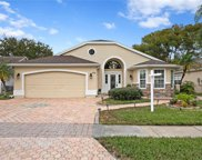 4116 Andover Street, New Port Richey image
