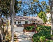 2505     Via La Selva, Palos Verdes Estates image