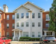 5641 Roswell Rd Unit 307, Sandy Springs image