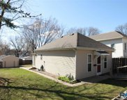 309 N Fairfax Ave Ave, Sioux Falls image