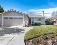 555 Biscayne Court, Morgan Hill image