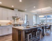 2552 Nw Rippling River  Court, Bend image