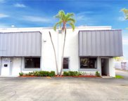 12075 Nw 40th St, Coral Springs image