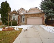 5748 S Iris Way, Littleton image