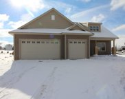 6547 Greenhill Dr, Mount Pleasant image