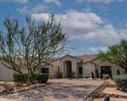 4641 E Rancho Caliente Drive, Cave Creek image