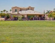 3685 S 18 Ave, Yuma image