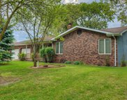 7354 S Rustic Drive, DeMotte image