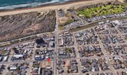 402   W Grand Avenue, Grover Beach image