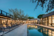 7824 N 65th Street, Paradise Valley image