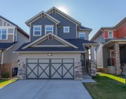 210 Kingfisher Crescent Se, Airdrie image