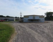 23375 Highway 64 W., Knoxville image