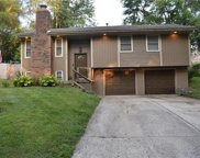 416 NE Lakeview Drive, Blue Springs image