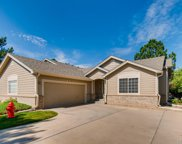 9561 Brentwood Way Unit C, Westminster image